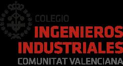 COIICV - Valencia